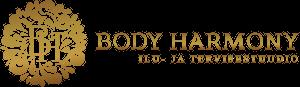 Bodyharmony